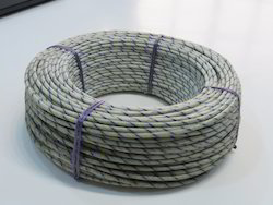 Fiber Glass Insulated Copper Wire