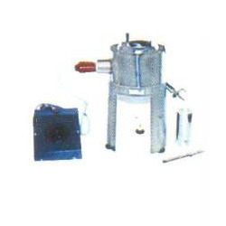 PH Meters - Micro Processor Based