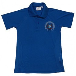 Kids Uniform T Shirts