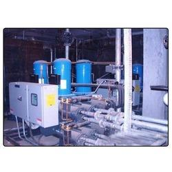 HVAC AMC Service in Chennai - Centralized AC Maintenance