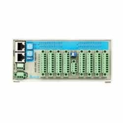 Delta RM-04PI Series Pulse Output Module