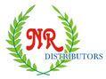 N. R. Distributors