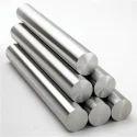 XM-19 , Nitronic 50 Bars