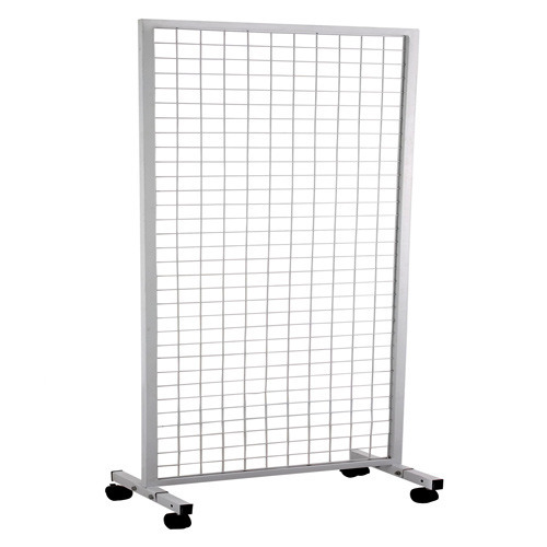 display rack wire