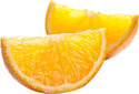 Orange Testing Services