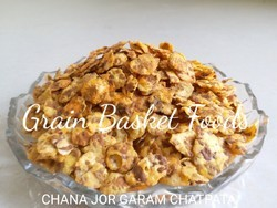 Chana Jor Garam Chatpata Namkeen