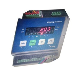 Weighing Controller, वजन नियंत्रक at Rs 24000