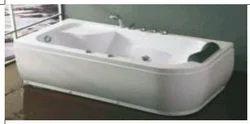 Jacuzzib Bathtub