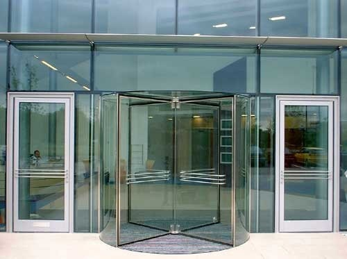 Upvc open glass door at rs 750 square feets unplasticized upvc open glass door planetlyrics Image collections