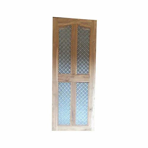 Home Jali Doors