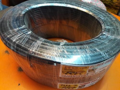 Silk Wire & TV Cable Wire Wholesaler from Chennai