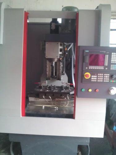 Cnc Trainer Lathe Machine Table Top Cnc Trainer Milling