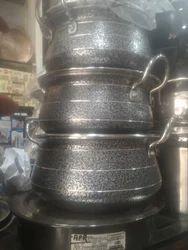 Aluminum Cookware In Thane Maharashtra Aluminum