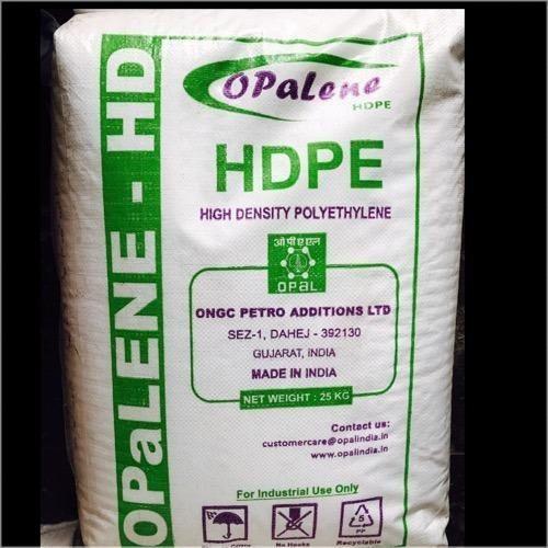 HDPE Granules - HDPE (HD180 Reliance) Granule Wholesaler