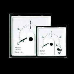 Power Meter 240deg Wl