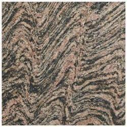tiger skin granite in kishangarh rajasthan get latest price from