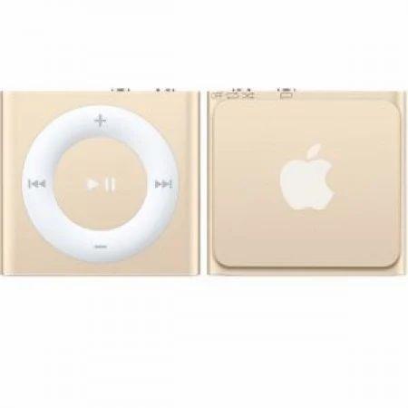 apple ipod shuffle 2gb deals