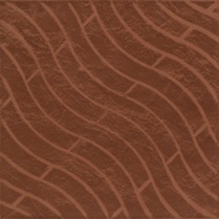 Brazil Coffee Ceramic Tile | Sri Laxmi Narsimha Traders | Retailer ...