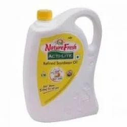 Nature Fresh 15 liter Jar