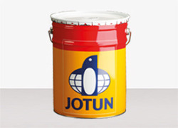 Paint Suppliers Manufacturers Amp Dealers In Chennai Tamil