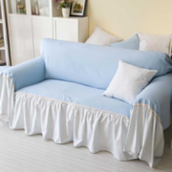 Sofa Covers सोफे के कवर At Best Price In India