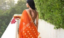 Indian Sarees in Goa, Goa   Indian Sarees, Sarees Price in Goa