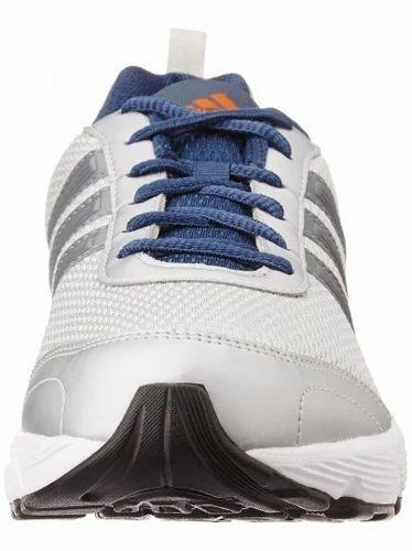 567e1ccb0803 Adidas Mens Albis 1 0 M Mesh Running Shoes at Rs 2799  set