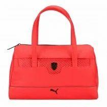 ada2cc2d63 Ferrari Ls Womens Bag at Rs 3999 | Jubilee Hills Road No 36 ...