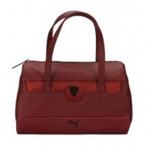 Ferrari Ls Hand Womens Bag at Rs 3999  6b9a388f45ec4