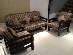 Sofa Set In Kolkata India Indiamart