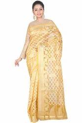 1c7ad1c3d61f71 Handloom Sarees in Noida