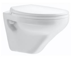 Toilet Seats In Pune Hygienic Toilet Seats Suppliers