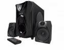 Creative SBS Speaker Black