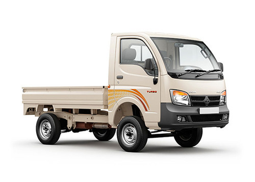 Tata Ace Mini Truck