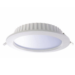 indoor led lighting solutions. indoor led lighting led solutions