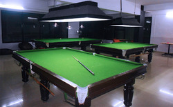 Snooker Tables In Hyderabad Telangana Get Latest Price