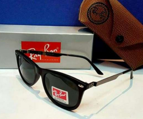 rayban googles price  Goggles \u0026 Sungoggles Wholesale Sellers from Mumbai