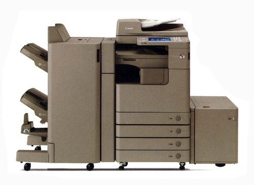 CANON IMAGERUNNER 4225 WINDOWS 10 DRIVERS DOWNLOAD