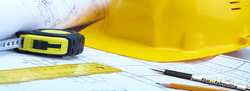 Building Cost Estimating Services