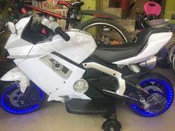 Kids Battery Bike