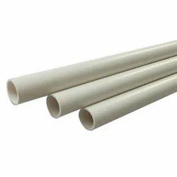 AKG PVC Pipe