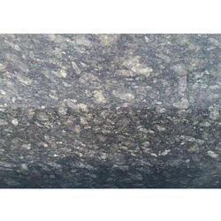 Black Granite Slabs