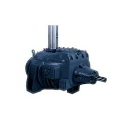 Cooling Tower Motors In Coimbatore Tamil Nadu Suppliers