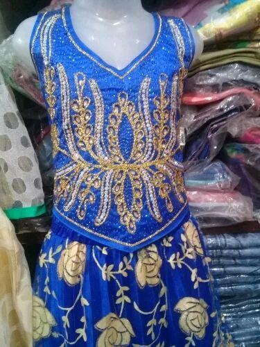 Bombay Creations, Ludhiana - Wholesaler of Ladies Suit