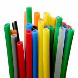 Polyethylene Tubes