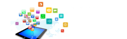 Web Application Services