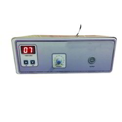 Ozone Therapy Equipment at Best Price in India