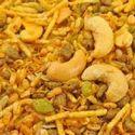 Ronak Namkeen 5kg Spicy Mixture Namkeen