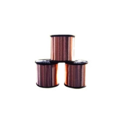 Electrolytic Copper Wires