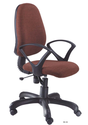 Stylish Workstation Chair
